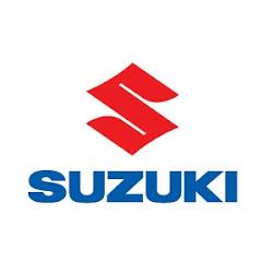 SuzukiBikesUK