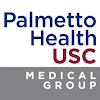 Palmetto Health-USC Medical Group