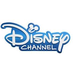 DisneyChannelTWN