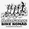 mountainbikenomad
