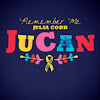 JuCan Foundation