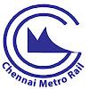 ChennaiMetroRail