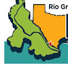 RGISC Laredo
