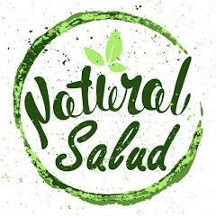Natural Salud