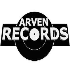 Arven Records by Toygar Işıklı