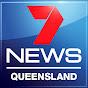 7 News Queensland