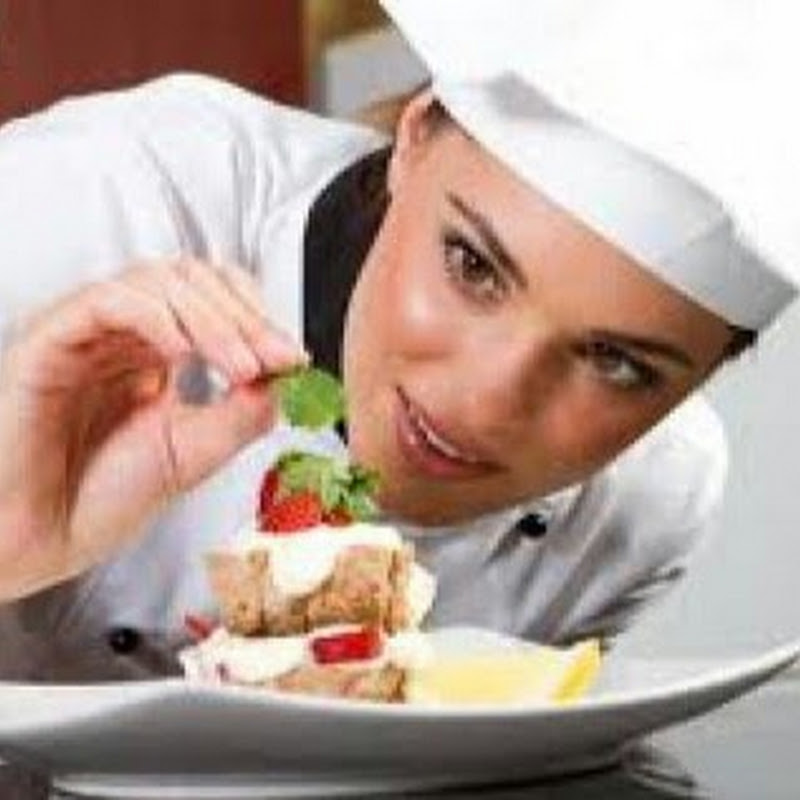 cuisine yasmina شهيوات ياسمينة