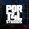 P0RT4L Studios