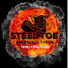 Steel Toe Morning Show