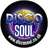Disco Soul