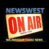 NewsWest