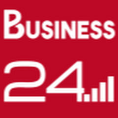 Business24 Africa