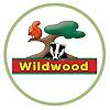 Wildwood Trust