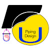 Piping Design Training