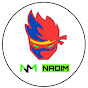 NM NADIM