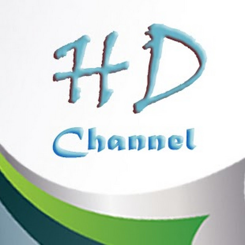 HD Channel