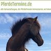 PferdeTermine.de