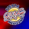 Fiesta Mexicana 923