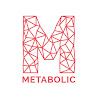 Metabolic HQ