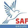 SAF Hélicoptères - Groupe SAF