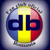 Fan Club Oficial David Bisbal Romania