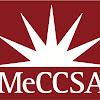 MeCCSA UK