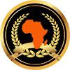 African Changemakers