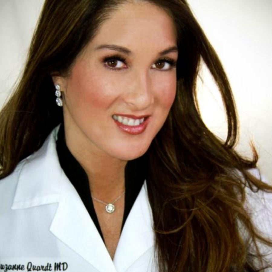 Suzanne Quardt Md Palm Desert Plastic Surgery Youtube