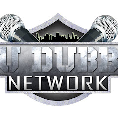 UDubb Network Battle League