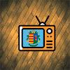Szentlőrinckáta Község Hivatalos Youtube Csatornája