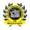Thebrandlaureate
