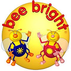 bee bright