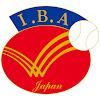 I.B.A japan