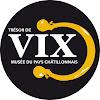 Trésor de Vix - Musée du Pays Châtillonnais