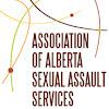Alberta Association of Sexual Assault Services