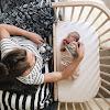babybay USA