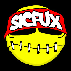 Sicfux Entertainment