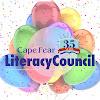 Cape Fear Literacy Council
