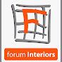 Forum Forum Interiors