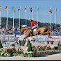 Shamac Konopacki Sporthorses