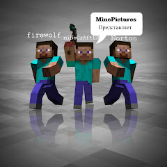 TheMinePictures