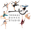 Thomas Dance Studio
