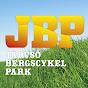 JarvsoBergscykelPark