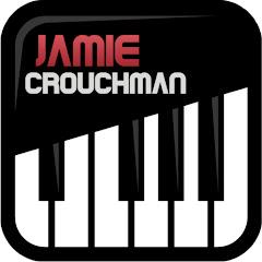 Jamie Crouchman