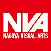 NVA名古屋ビジュアルアーツ