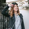 Susana Ares - Fashion in the Street
