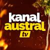 Kanal Austral TV