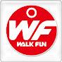 walkfuneverywhere