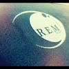 R.E.M. Films