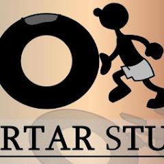 Tartar Studio ستديو ترتار